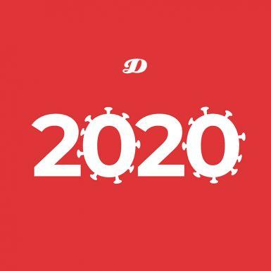 Reel 2020 para La Despensa