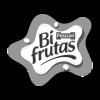 Logotipo de Bifrutas